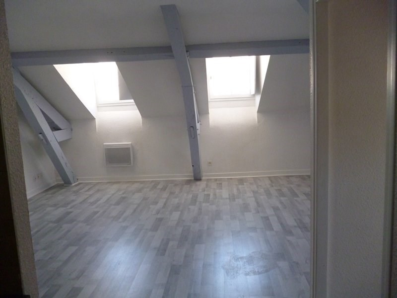 Location appartement Tarbes 430€ CC - Photo 1