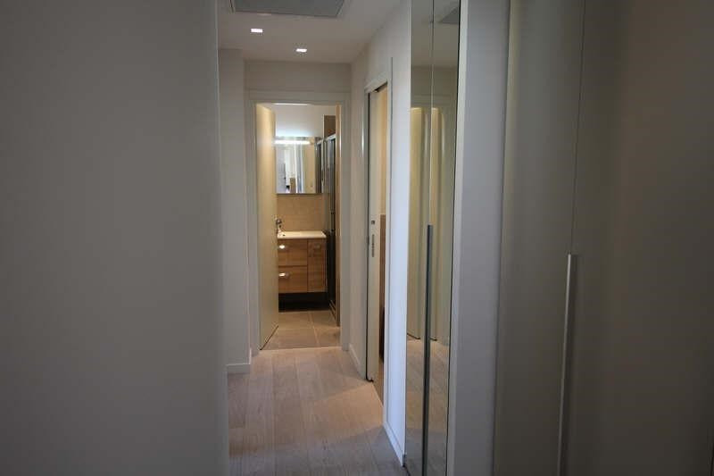Sale apartment Nice 470 000€ - Picture 4