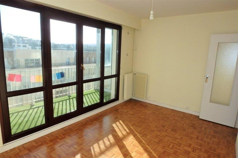 Sale apartment Chaville 332 000€ - Picture 4