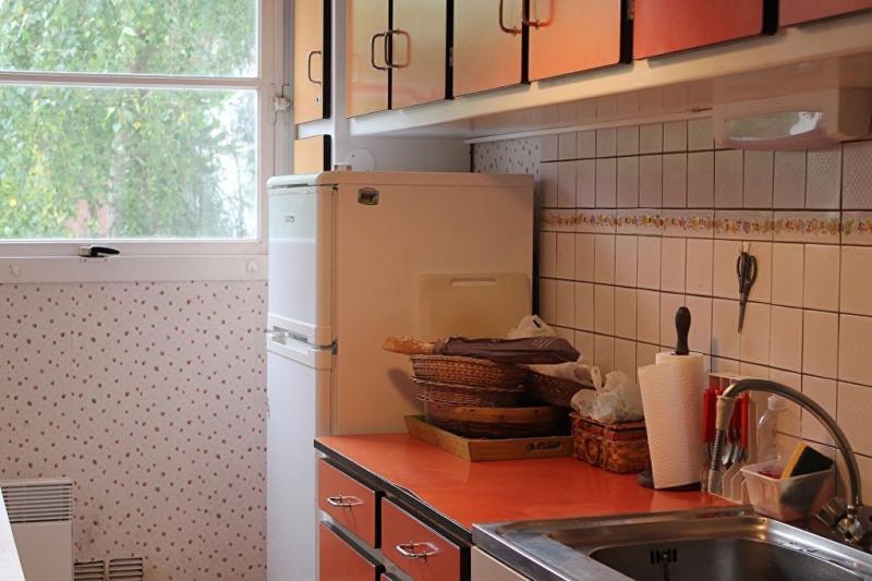 Sale apartment La baule 336000€ - Picture 5