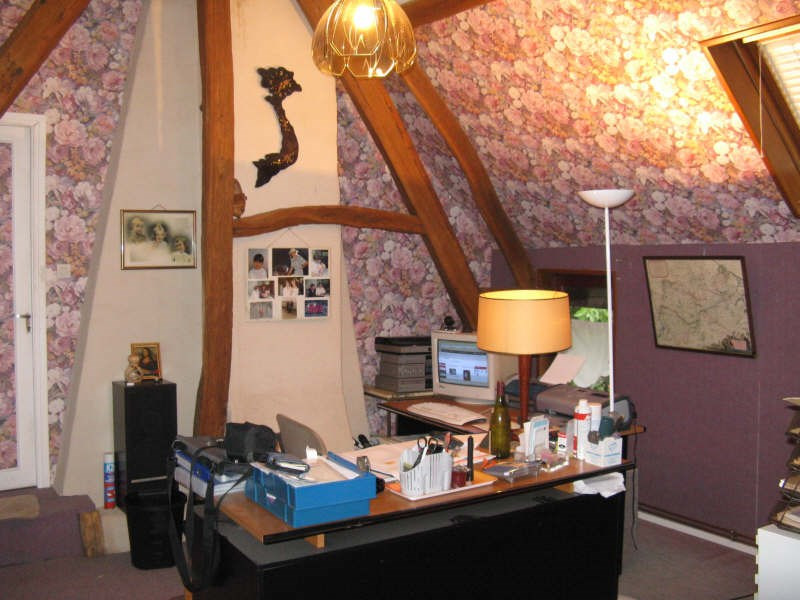 Venta  casa Grandvilliers 183000€ - Fotografía 10