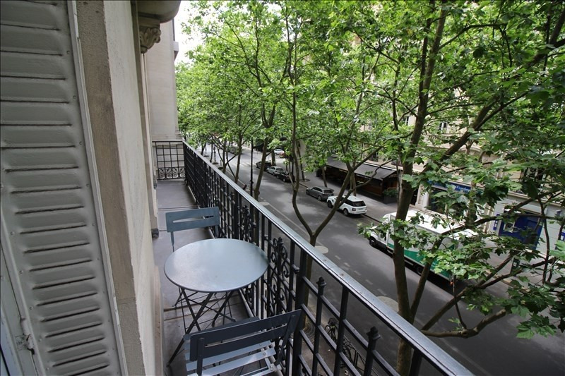 Location appartement Paris 7ème 10 000€ CC - Photo 4