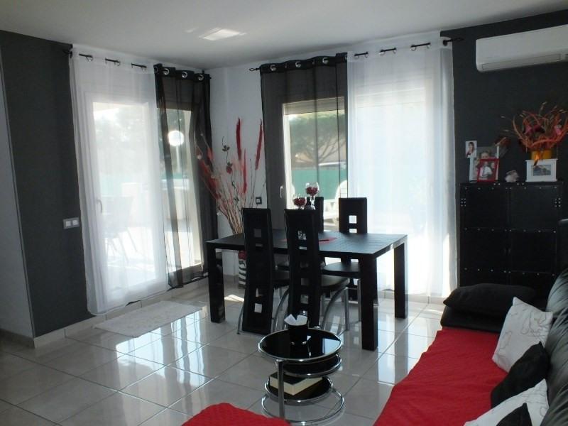Vente appartement Roses santa margarita 230000€ - Photo 6