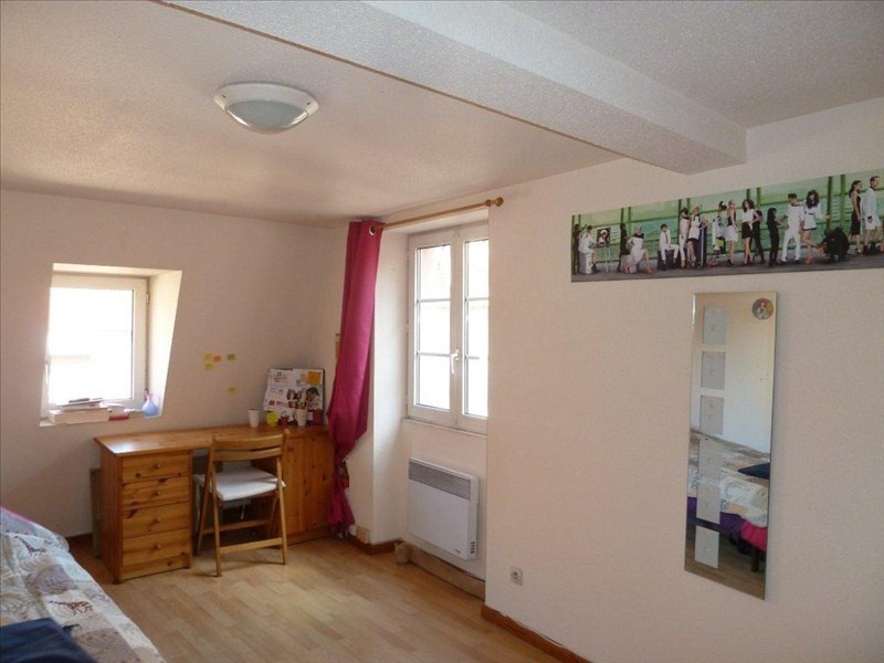 Rental apartment Strasbourg 790€ CC - Picture 2