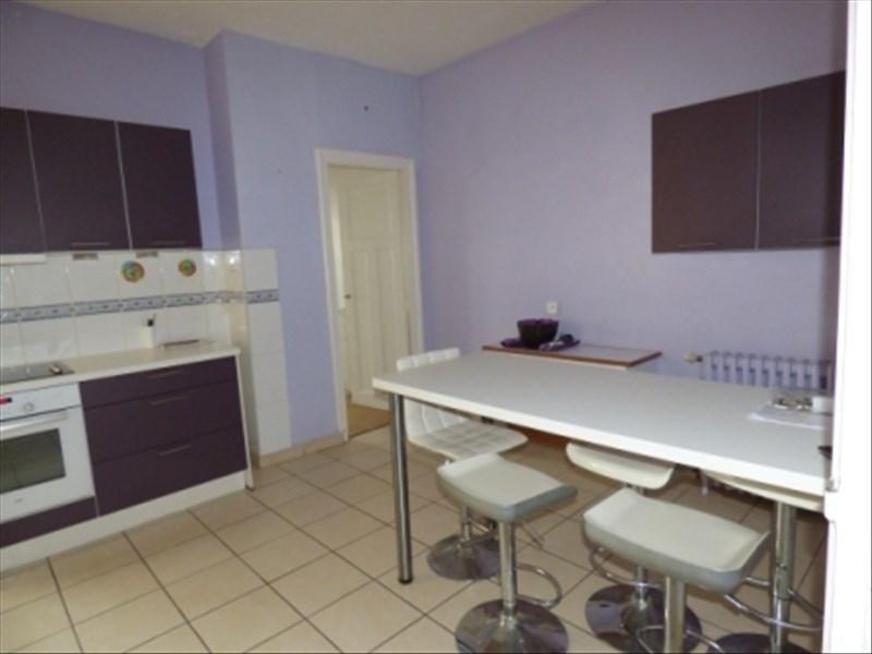 Vente appartement Nantes 147500€ - Photo 5