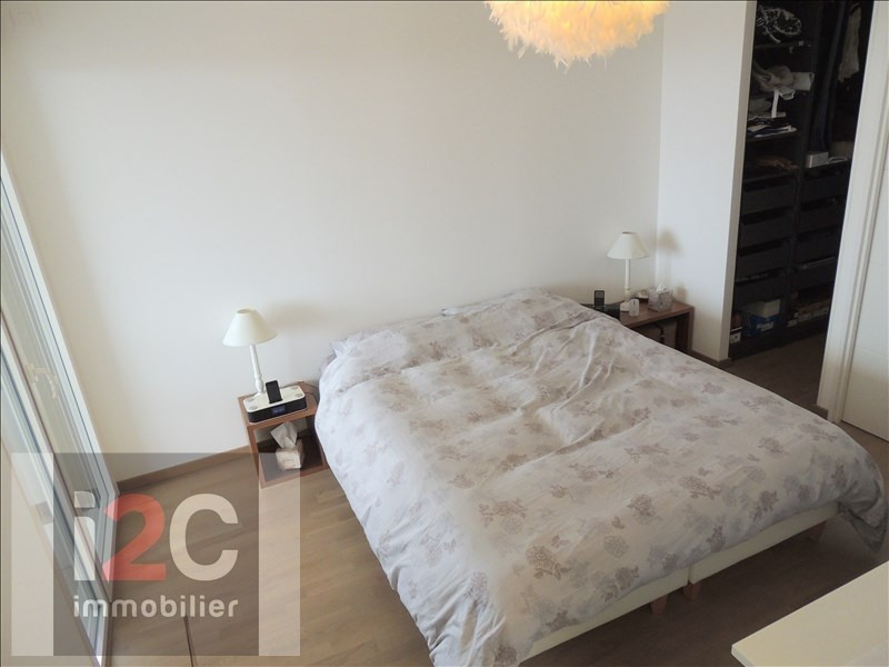 Sale apartment Prevessin-moens 720 000€ - Picture 7