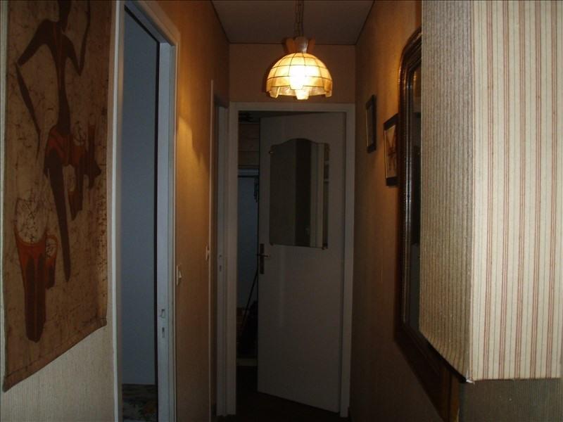 Venta  apartamento Honfleur 99900€ - Fotografía 1