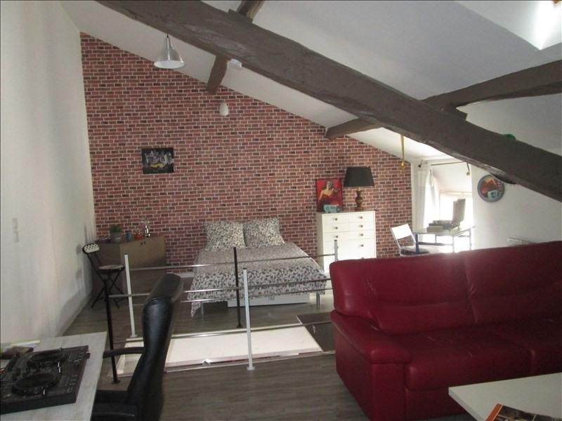 Vente maison / villa Tournus 238000€ - Photo 5