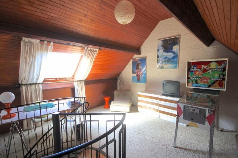 Sale house / villa Villers sur mer 228000€ - Picture 9