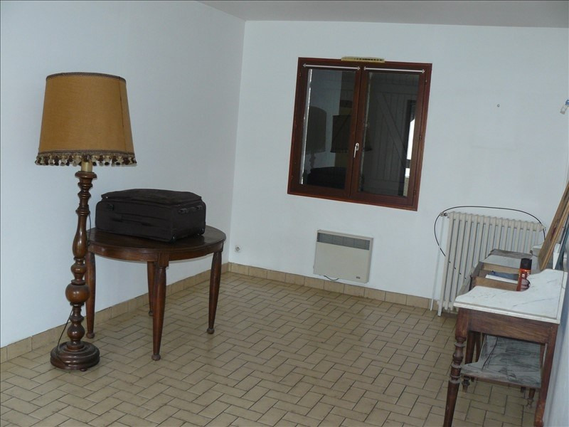 Vente maison / villa Auxerre 99500€ - Photo 3