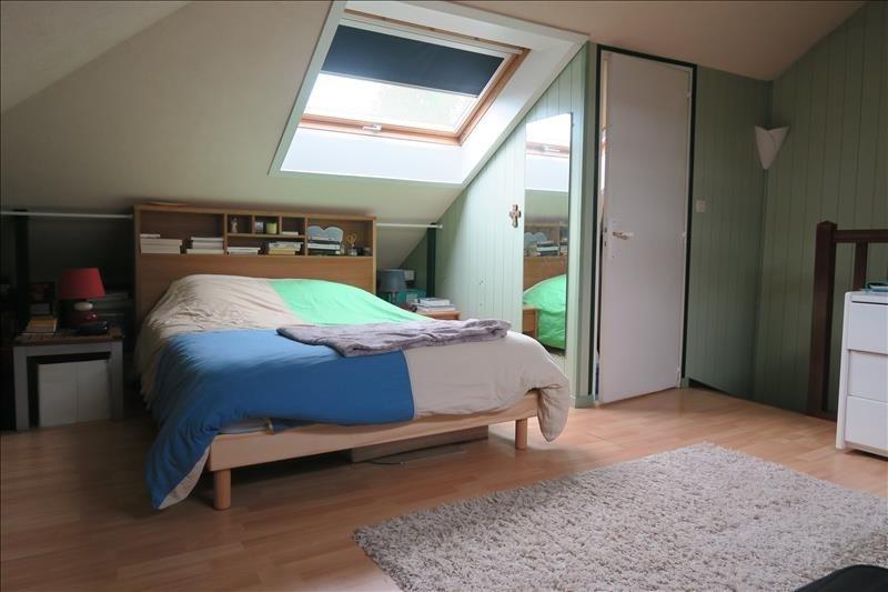 Vente maison / villa Guyancourt 467000€ - Photo 4