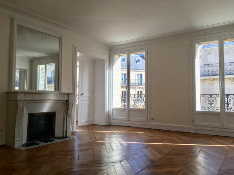 Location appartement Paris 8ème 4325€ CC - Photo 4