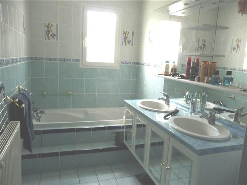 Vente maison / villa Toulouse 335000€ - Photo 8