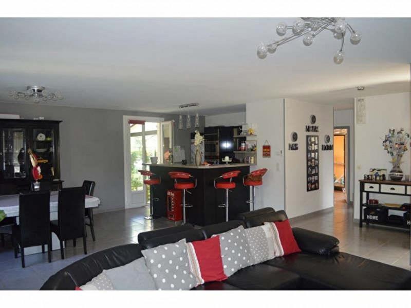 Vente maison / villa Foulayronnes 228000€ - Photo 3