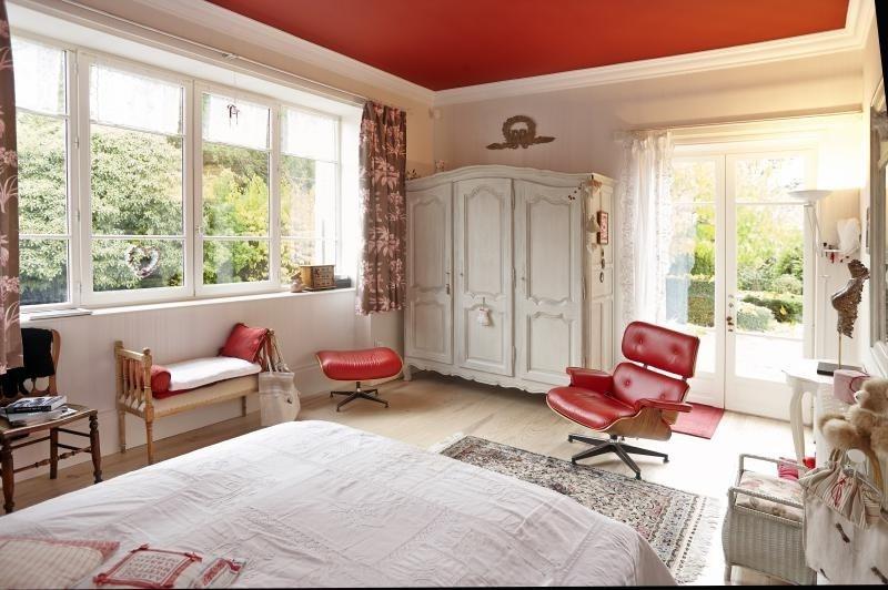 Vente de prestige maison / villa Roanne 475000€ - Photo 5