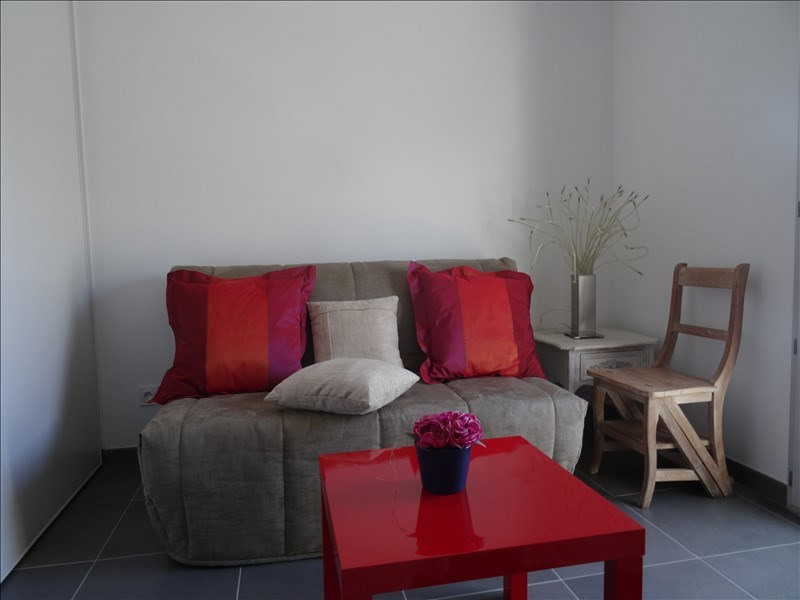 Deluxe sale apartment Frejus 576 000€ - Picture 5