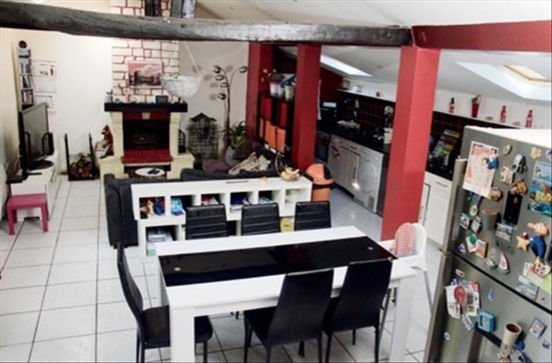 Vente maison / villa Torcy 309000€ - Photo 1
