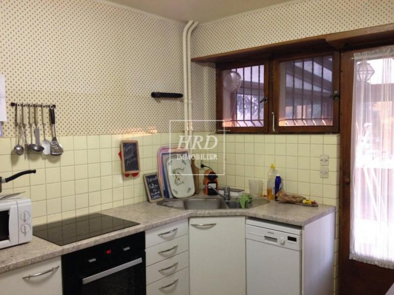 Vente maison / villa Offenheim 485000€ - Photo 5