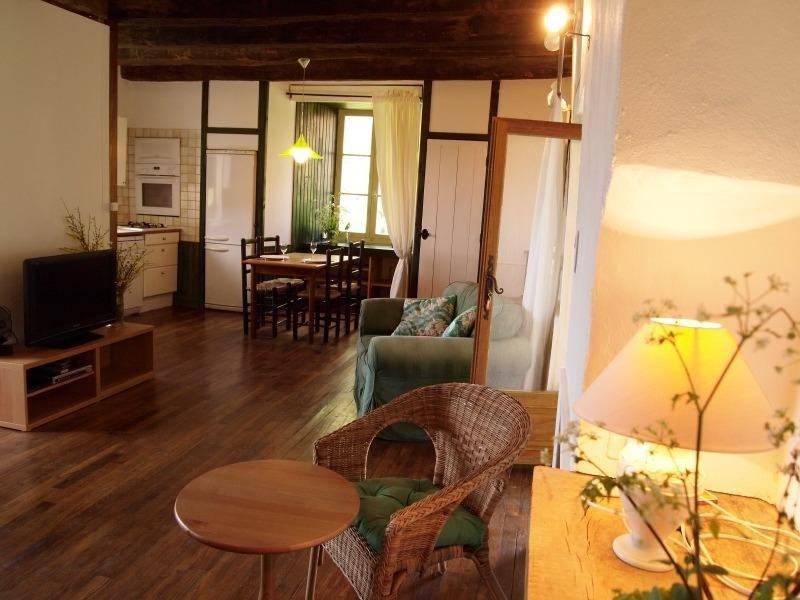 Vente de prestige maison / villa St cyprien 980000€ - Photo 6