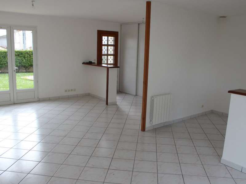 Sale house / villa La tremblade 265 000€ - Picture 5