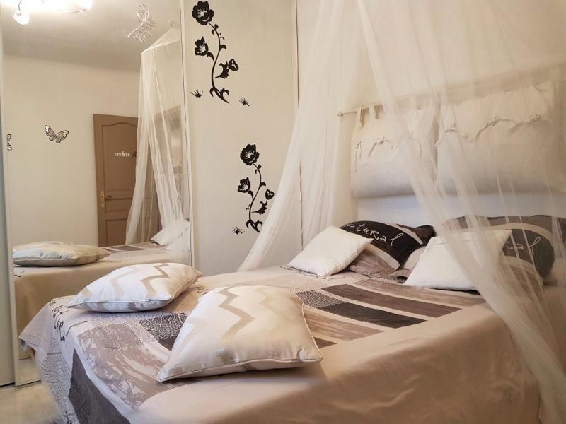 Vente de prestige maison / villa La seyne sur mer 607000€ - Photo 4