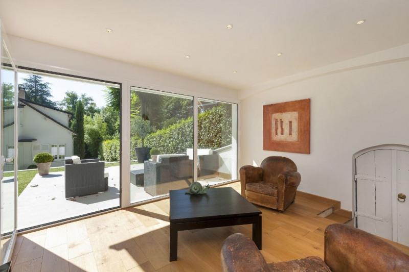 Deluxe sale house / villa Villennes sur seine 1490000€ - Picture 13