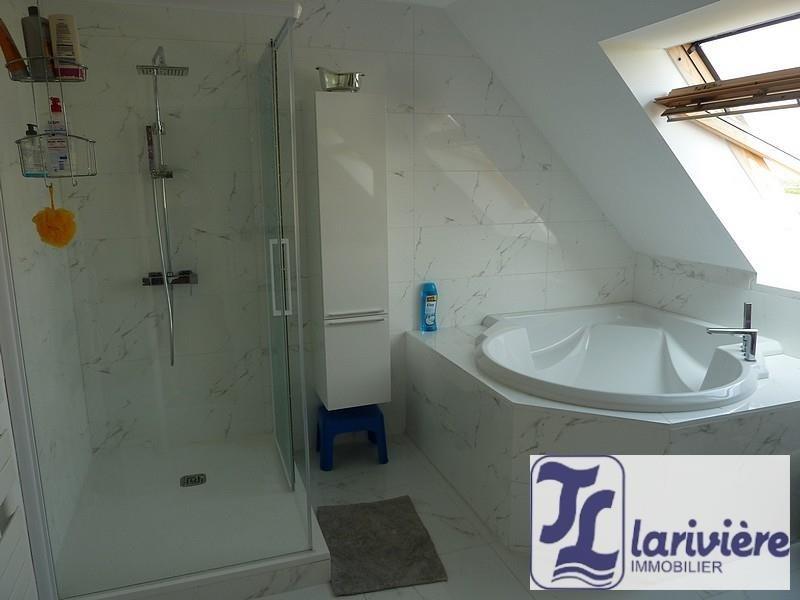 Sale house / villa Wissant 441000€ - Picture 8