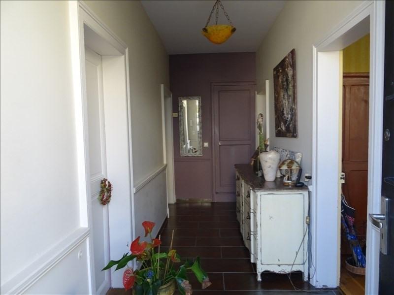 Sale house / villa Soissons 335000€ - Picture 2