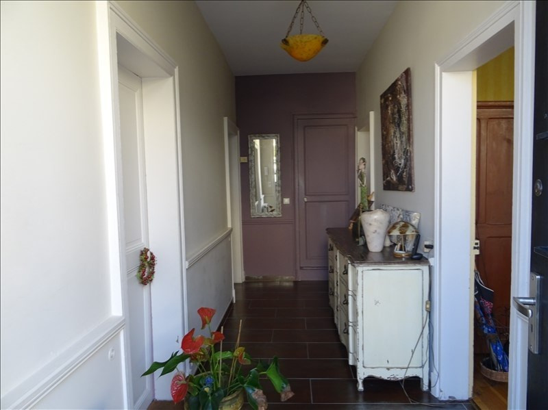 Vente maison / villa Soissons 350000€ - Photo 2