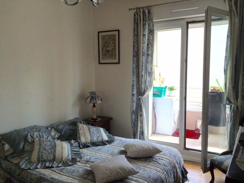 Vente appartement Beauvais 190000€ - Photo 2