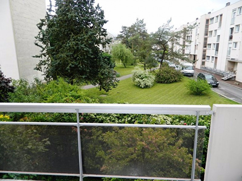 Sale apartment Meaux 184 500€ - Picture 5