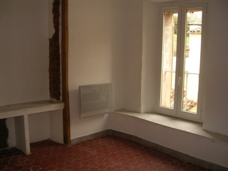 Sale house / villa Salernes 295 000€ - Picture 5