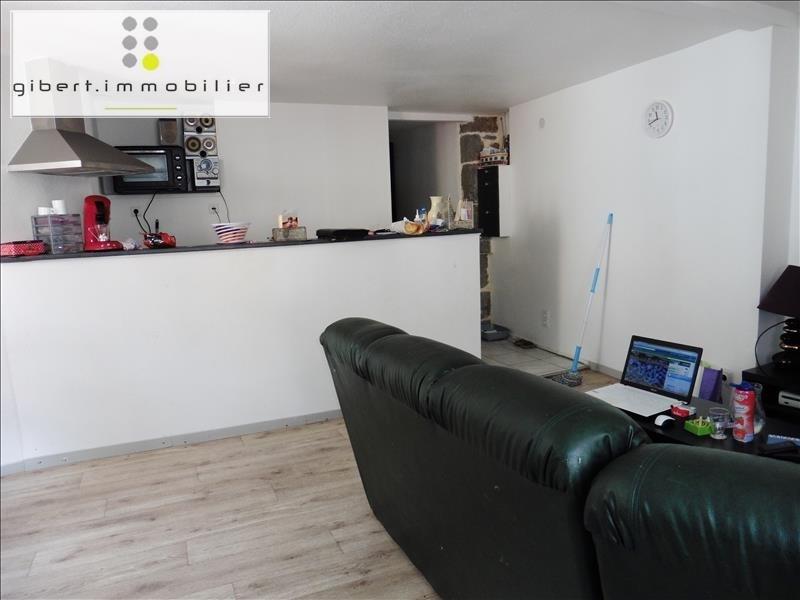 Vente appartement Le puy en velay 170000€ - Photo 5