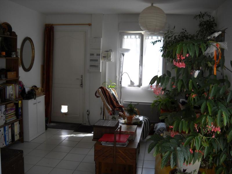 Sale house / villa Caen sud 8mns ifs 129900€ - Picture 5