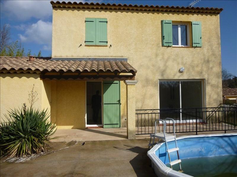Location maison / villa Pierrevert 1076€ +CH - Photo 4