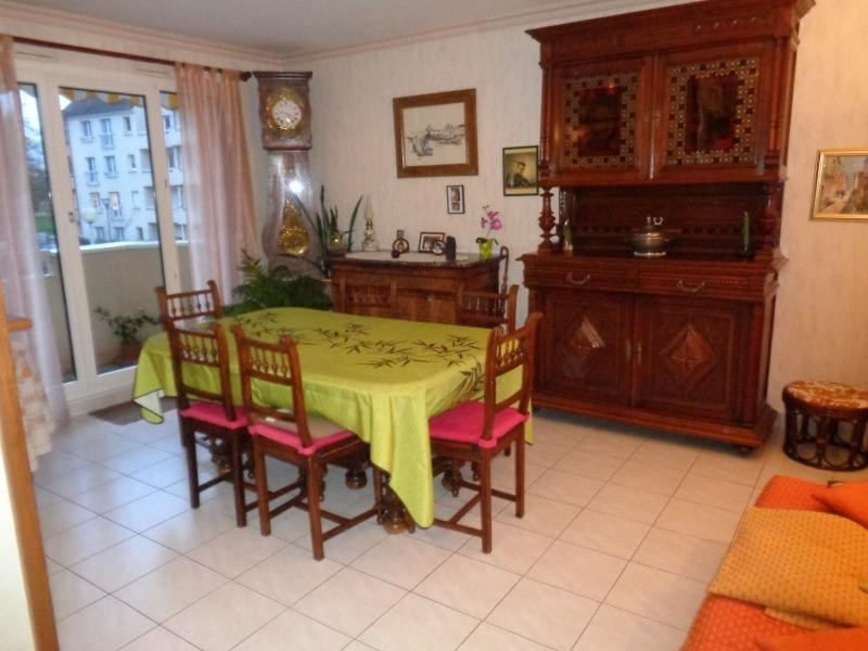 Vente appartement Longjumeau 163 000€ - Photo 2