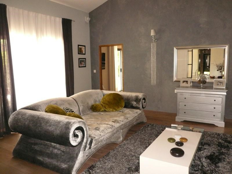 Verkoop van prestige  huis Aix en provence 919000€ - Foto 4