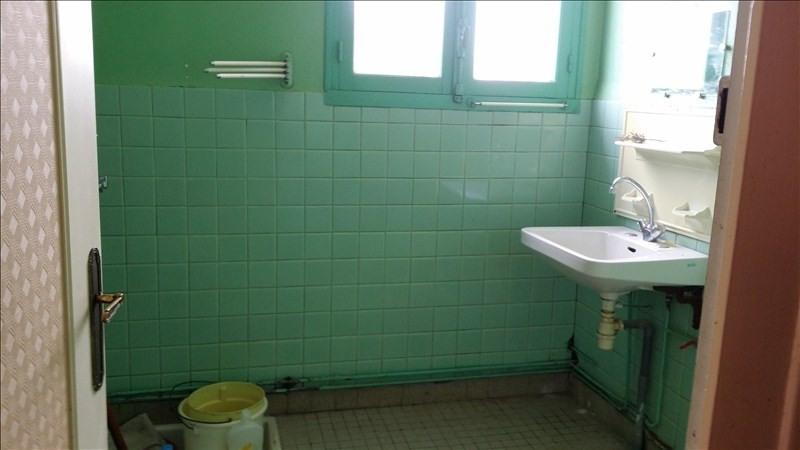 Vente maison / villa St pere en retz 132000€ - Photo 2