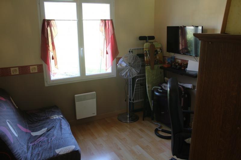Sale house / villa St fargeau 158950€ - Picture 9