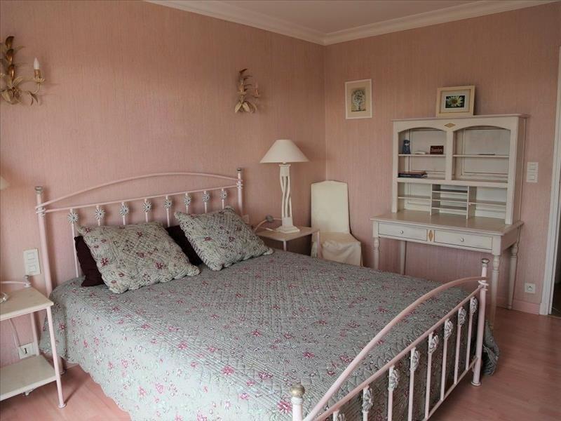 Vente de prestige maison / villa Les issambres 1050000€ - Photo 6