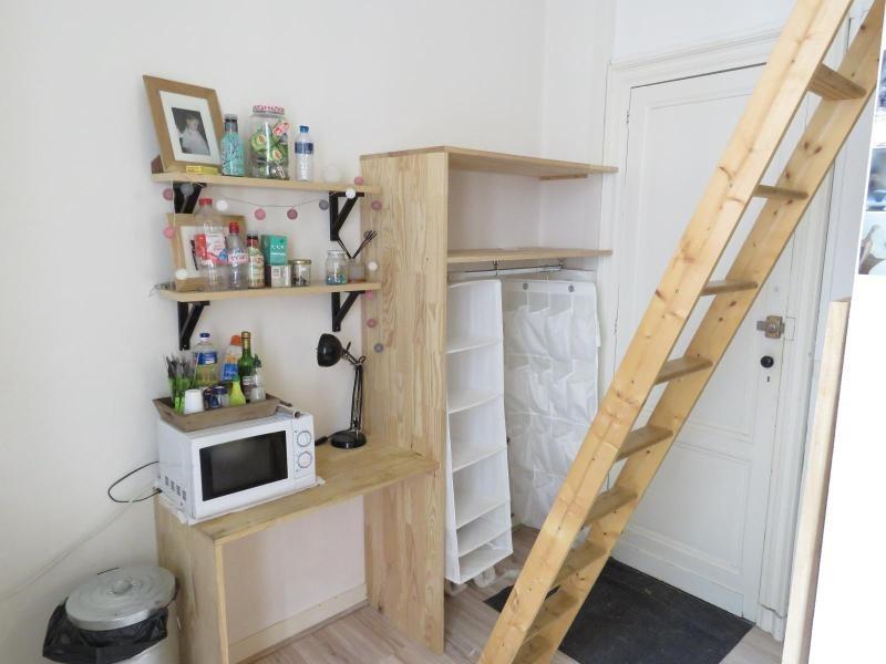 Location appartement Bordeaux 443€ CC - Photo 3