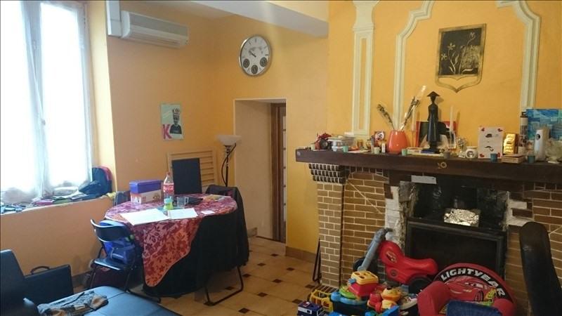 Sale house / villa Sens 59500€ - Picture 2