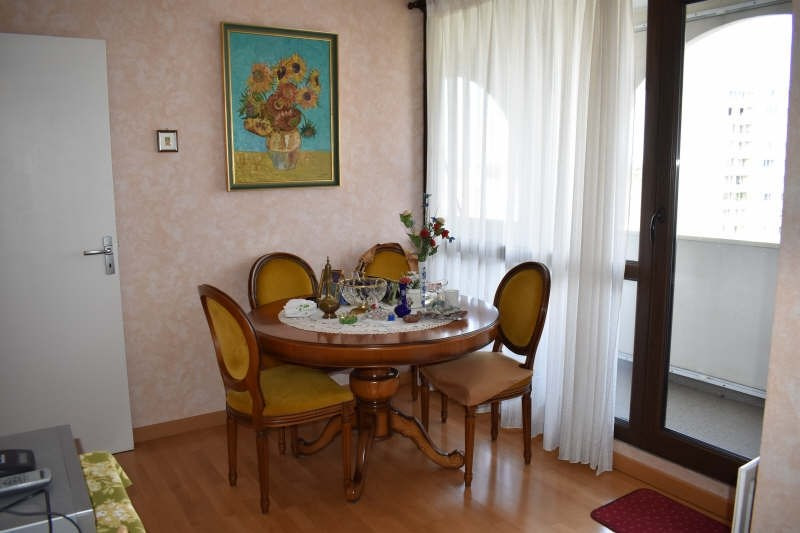 Sale apartment Talence 225 000€ - Picture 1