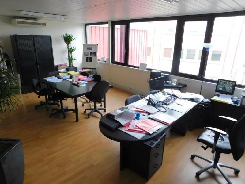 Location bureau Carrières-sur-seine 450€ +CH/ HT - Photo 2