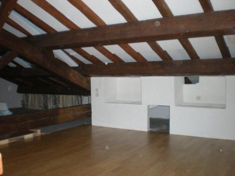 Sale house / villa Tain-l'hermitage 168000€ - Picture 8