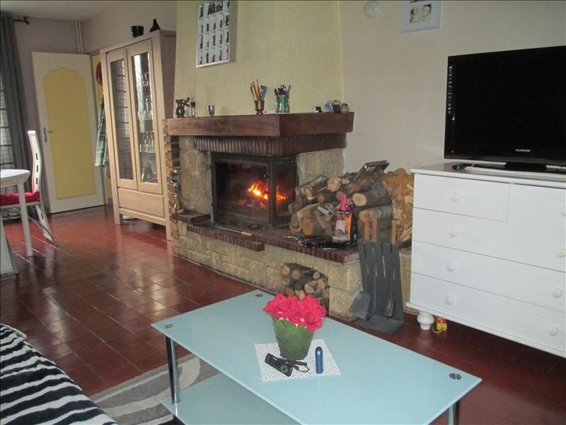 Sale house / villa Cires les mello 173000€ - Picture 5