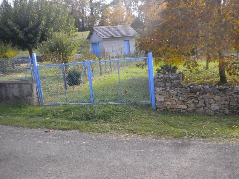 Sale house / villa Ste orse 107000€ - Picture 8