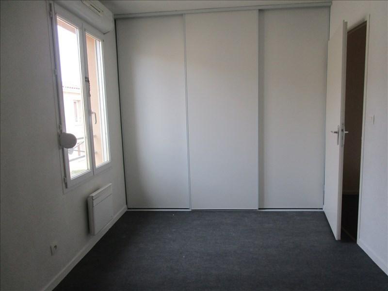 Vente maison / villa Carcassonne 85000€ - Photo 5