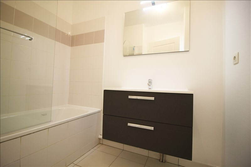 Vente appartement Pau 124 900€ - Photo 5