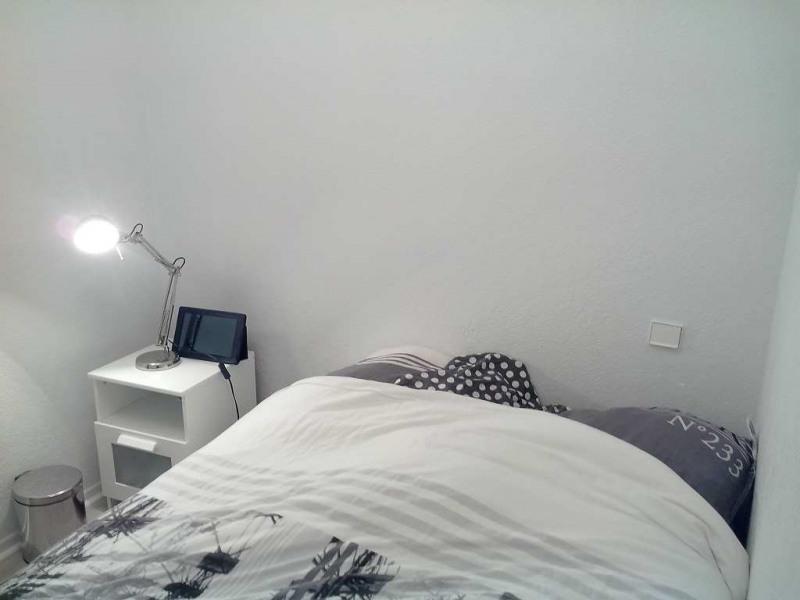 Rental apartment Blagnac 450€ CC - Picture 5